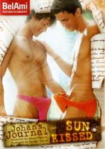 Johan's Journal Part 1: Sun Kissed