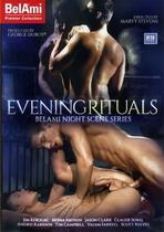 Evening Rituals 1