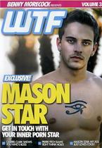WTF 3: Mason Star