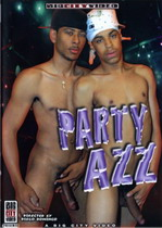 Party Azz