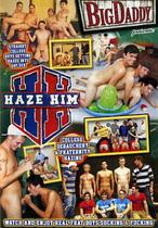 Haze Him 01