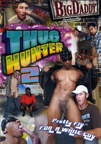 Thug Hunter 02
