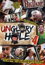 Unglory Hole 04
