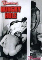 Hungry Hole
