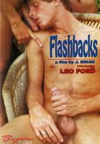 J Brian's Flashbacks