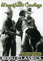 Magnificent Cowboys