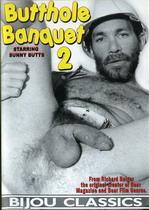 Butthole Banquet 2