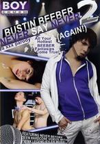 Bustin Beeber: Never Say Never Again 2: A XXX Parody