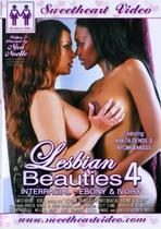 Lesbian Beauties 04