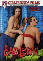 Bad Lesbian 01