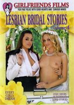 Lesbian Bridal Stories 04