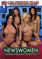 Newswomen 1