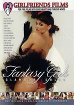 Fantasy Girls Glamour Solos 1