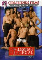 Lesbian Legal 01