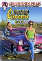 Road Queen 04