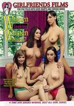 Women Seeking Women 077