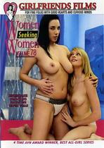 Women Seeking Women 078
