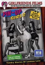 Pin-Up Girls 1
