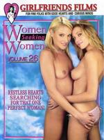 Women Seeking Women 026