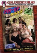 Pin-Up Girls 4
