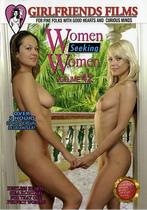 Women Seeking Women 042