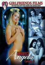 Imperfect Angels 08