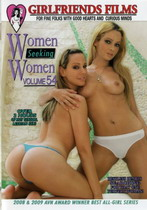 Women Seeking Women 054