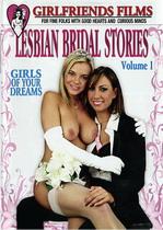 Lesbian Bridal Stories 01