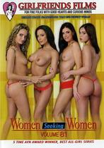 Women Seeking Women 081