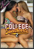 College Sweethearts 2