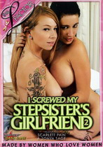 I Screwed My Stepsister's Girlfriend 2