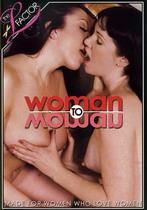 Woman To Woman 1
