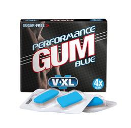 V-XL Gum: 4 Pack