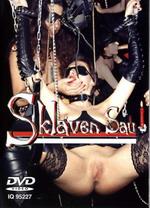 Sklaven Sau