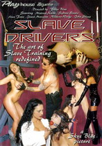 Slave Drivers