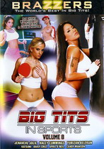 Big Tits In Sports 08