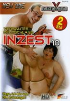 Inzest 10