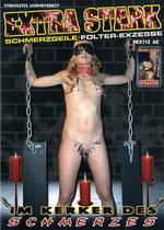 Extra Stark 112: Im Kerker Des Schmerzes