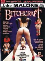 Bitchcraft 1