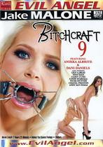 Bitchcraft 9