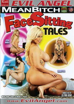 Face Sitting Tales 1