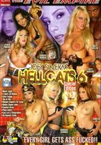 Hellcats 06