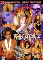 Hellcats 07