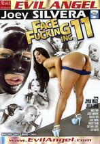 Face Fucking Inc 11