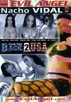 Back 2 USA
