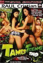 Tamed Teens 2