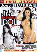 The Next She-Male Idol 04