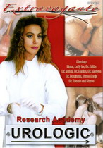 Urologic Research Academy 1
