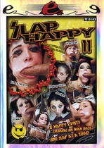 Slap Happy 11