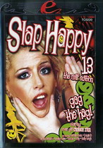 Slap Happy 13